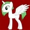 Jakos-Katarune's avatar