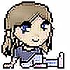 Jakotaha's avatar