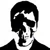 jakovosg's avatar