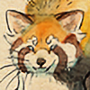 Jakovsky's avatar