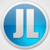 Jakovy's avatar