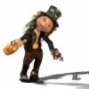 Jakrantz's avatar