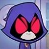 Jakrat-Rosemberd's avatar