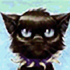 jakrol5's avatar