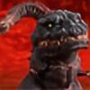 jaks224's avatar