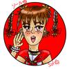 JaksanaBoonchom's avatar
