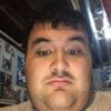 jaksy's avatar