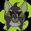 JaksyOwls's avatar