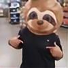 jakth3r3ap3r's avatar