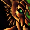 JaktheDrox's avatar