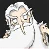 JAKtheTerrible's avatar