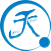 Jaku-Toys's avatar