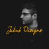 jakub-designs's avatar