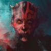 jakub-radl's avatar