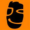 jakub-sudra's avatar