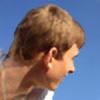 JakubBl's avatar