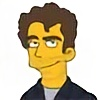 jakubbudina's avatar