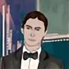 jakubcicko's avatar