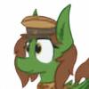 jakubik25's avatar