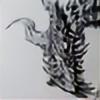JakubKrolikowskiART's avatar