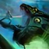 jakubon's avatar