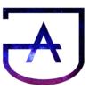 JakubQaazAdamski's avatar