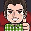 JakubSpitzer's avatar