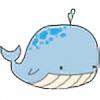 jakulik's avatar