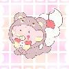 Jakurapi's avatar