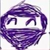 jakuro-the-demon's avatar