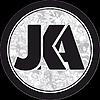JakuroArt's avatar