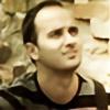 Jakusa1's avatar