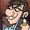 Jakusto's avatar