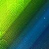 Jakuszczon's avatar