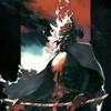 jakuubombassa's avatar