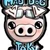 Jakybau's avatar