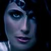 JaKyEvAnEsCeNcE's avatar
