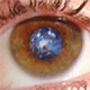 jakz's avatar