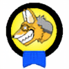Jakzketch's avatar