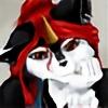 JaLacaob's avatar