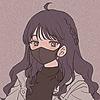 jalacori's avatar
