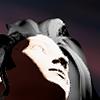 JALaflin's avatar
