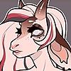 Jalapeno-Bites's avatar