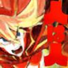 JalapenoJaz's avatar