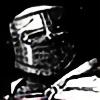 jalase's avatar
