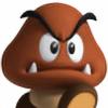 jalbarracin's avatar