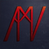 Jalbert-AMV's avatar