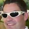 jalbertbowdenii's avatar