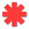 JALBRHCP's avatar