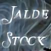 jaldestock's avatar